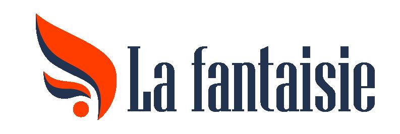 logo_PBN-DIMITRI-52_fantaisie